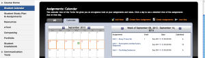 Screen shot 2013-09-08 at 4.21.10 PM